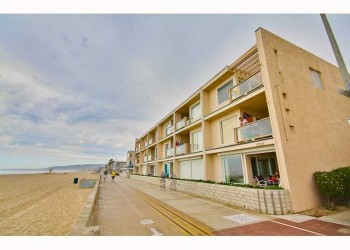 San Diego Southern California Real Estate Sales San Diego Mission Beach Con