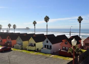 Oceanside Vacation Rental, Cottage SoCal Vacation Rental ...