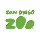 San Diego California Zoo