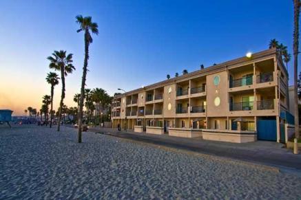 Oceanside CA Vacation Rental