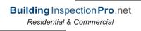 Pensacola Florida Home Inspection