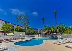 Socal studio home for sale san diego ca real estate for Koi for sale san diego